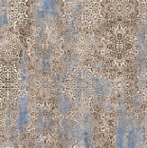 Плитка Netto Plus Gres Royal carpet metallic matt (60x60) на сайте domix.by
