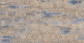 Плитка Netto Plus Gres Royal carpet metallic matt (60x120) на сайте domix.by