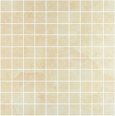 Мозаика Leedo Ceramica Venezia beige POL КГ-0142 (25х25) 10 мм на сайте domix.by
