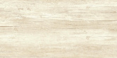 Плитка AltaCera Wood Cream (24,9x50) на сайте domix.by