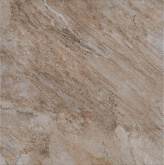 Плитка Ceramika Paradyz Genesis Beige Struktura (60х60) на сайте domix.by